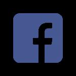 SÍTÓN á Facebook